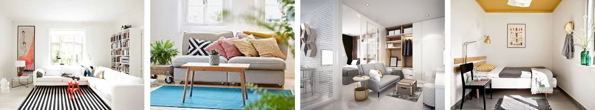 home furniture costa del sol